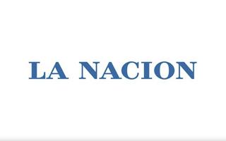 La Argentina y España, una agenda común