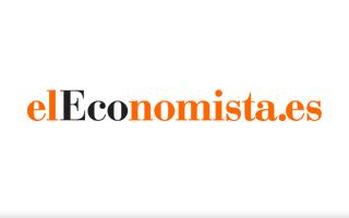 El Economista entrevista a José Antonio Llorente