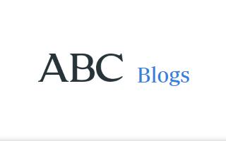 El blog de Giuseppe Tringali: Claves del negocio en América Latina