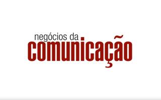 A comunicação no centro das atenções