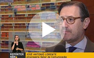España- Brasil: un encuentro de oportunidades para la inversión española