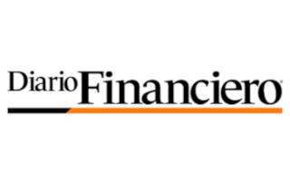 Entrevista sobre la adquisición de Factor C en Chile